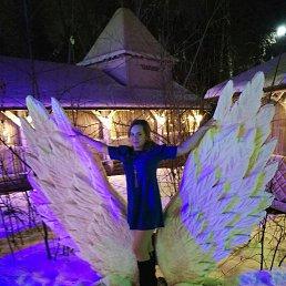 Маша, Ижевск, 26 лет
