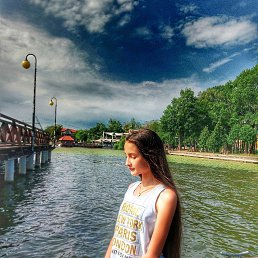 Маша, 23 года, Житомир