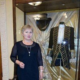 Ольга, Игра, 52 года