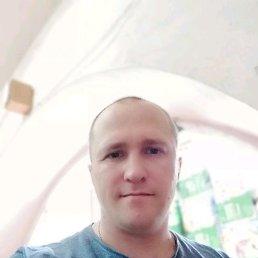 Максим, 36 лет, Златоуст