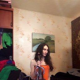 Соварова, 28 лет, Иркутск