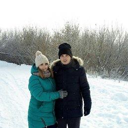 Татьяна, 20 лет, Ульяновск