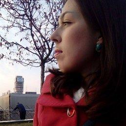 Lili, 28 лет, Луганск