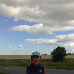 Анна, 45 лет, Чебоксары