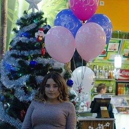 Карина, 19 лет, Перевальск
