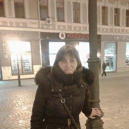 Таня, 27 лет, Ужгород