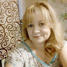 Лана, 45 лет, Спирово