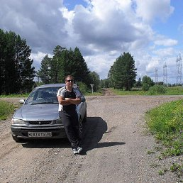Дмитрий, 30 лет, Алзамай