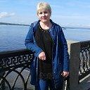 Фото Светлана, Самара, 53 года - добавлено 7 мая 2019