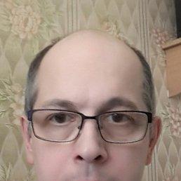 Олег, 53 года, Полярный