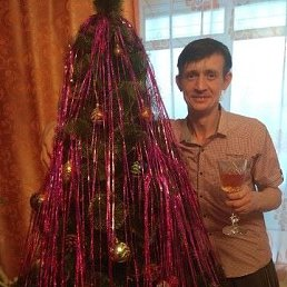 евгений, 42 года, Зеленогорский