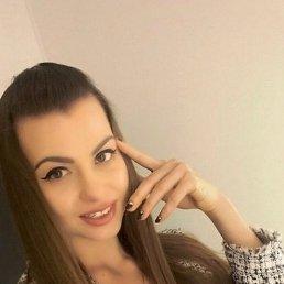 Алина, 21 год, Ижевск