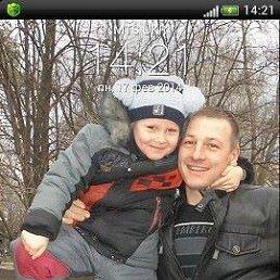 Сергей Ирина, 34 года, Комсомольское