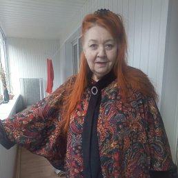 Фото Светлана, Москва - добавлено 10 апреля 2019