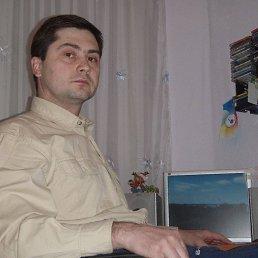 Михаил, 52 года, Ивантеевка