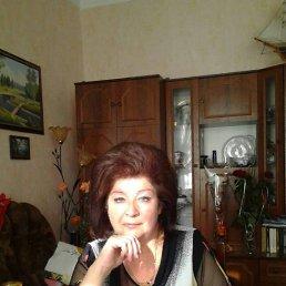 Светлана, 66 лет, Чернигов