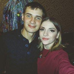 Мария, 24 года, Луганск