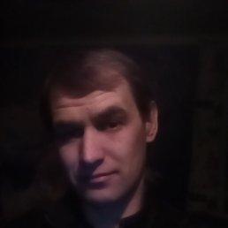 Алексей, 29 лет, Боковская