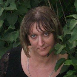 Елена, 54 года, Вышний Волочек
