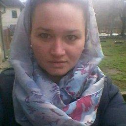 Lana, 31 год, Ужгород
