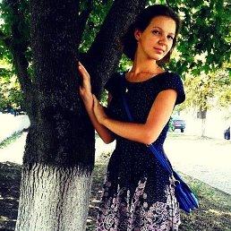 Оксана, 29 лет, Любашевка