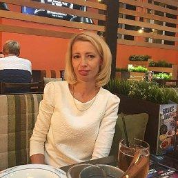 Фото Оксана, Чебоксары, 44 года - добавлено 1 апреля 2019