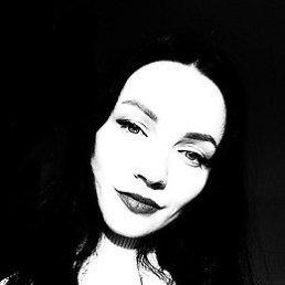 Sara, 30 лет, Екатеринбург