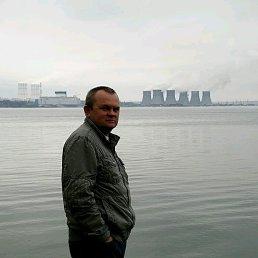 Сергей, 49 лет, Матвеев Курган