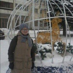 Ирина, 59 лет, Тихвин