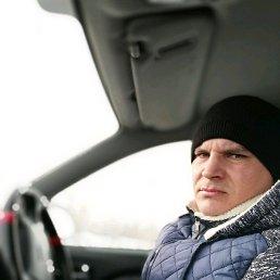 Серёга, Набережные Челны, 30 лет