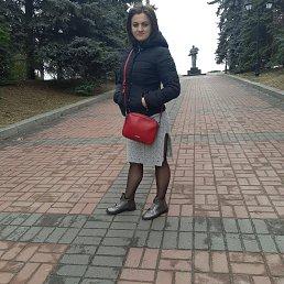 ірп, 30 лет, Канев