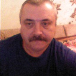 Юрий, 62 года, Черкассы
