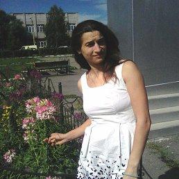 Ира, 26 лет, Красноярск