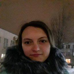 Оля, 25 лет, Алатырь