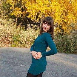 Ирина, 27 лет, Магнитогорск