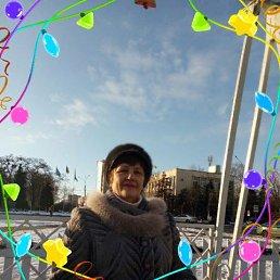 Вера, 63 года, Павлоград
