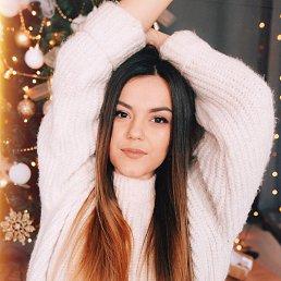 Фото Ангелина Устинова, Омск, 30 лет - добавлено 24 апреля 2019