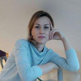 Олеся, 40 лет, Чехов