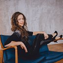 Фото Ангелина, Вологда, 36 лет - добавлено 26 апреля 2019