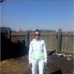 Екатерина, 30 лет, Чита