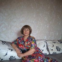 Луиза, Санкт-Петербург, 55 лет