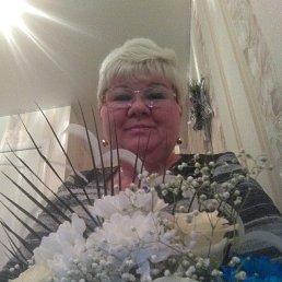Любаня, 61 год, Златоуст