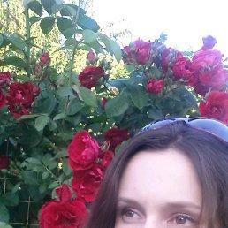Оксана, 36 лет, Липецк