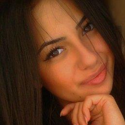 Алина, 27 лет, Озерск