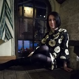 Ангелина, 29 лет, Владивосток