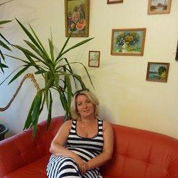 Галина, 47 лет, Житомир
