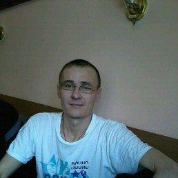 Игорь, 29 лет, Челябинск