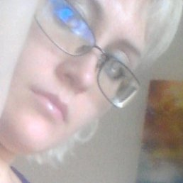 Nataly, 36 лет, Ижевск