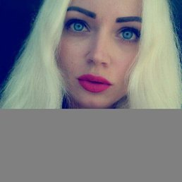 Инна, 20 лет, Якутск