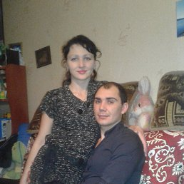 Виталик, 33 года, Путивль